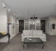 fenni_interior_concept_2