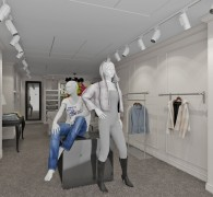 fenni_interior_concept_3