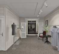 fenni_interior_concept_5