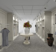 fenni_interior_concept_7