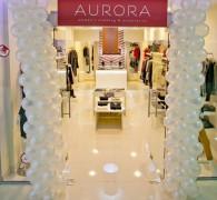 aurora_retail_design-by-vadim-bychkov_3