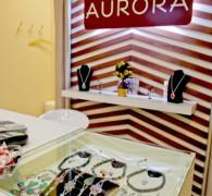 aurora_retail_design-by-vadim-bychkov_7