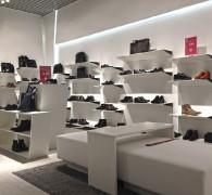 milana_retail_design-by-vadim_bychkov