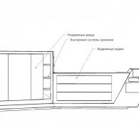 chertezh-stojki-vid_2