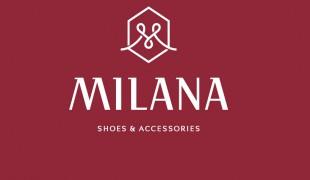 milana_logo