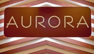 Aurora_retail_design by Vadim Bychkov_10