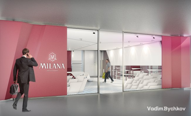 milana_concept_store_vadim_bychkov_3_651x395