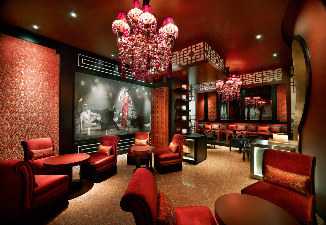 elegant-red-luxury-traditional-chinese-style-cafe-pub-hotel-lobby-interior-design-inspiration