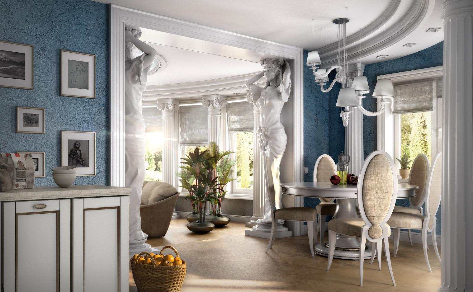 grech_style_interior