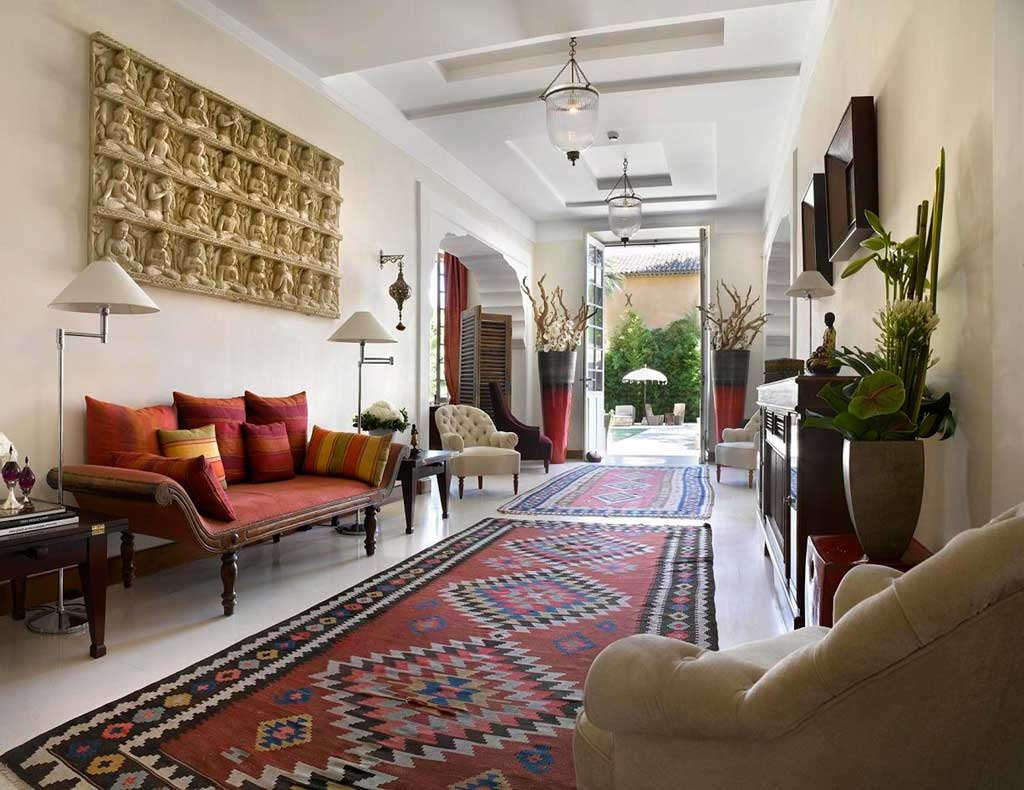 indian_style_interior
