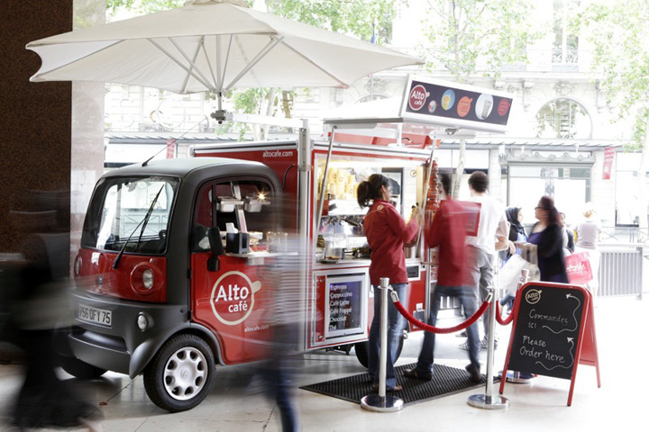 Alto-Cafe-mobile-pop-ups-Paris-04