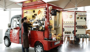 Alto-Cafe-mobile-pop-ups-Paris-06