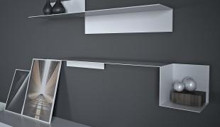 Bookcase_Vadim_Bychkov_2