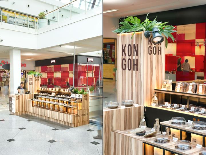 Kongoh-Popup-store-by-Egue-y-Seta-BarcelonaSpain-03