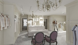 Fenni_concept_interior_design_low